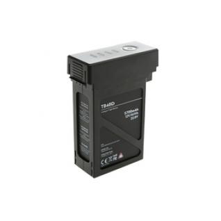 Аккумулятор DJI Matrice 100 - TB48D battery(5700mAh) (батарея)-1972569