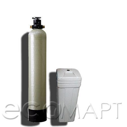 Фильтр умягчитель EML-F 8 x 44-101514