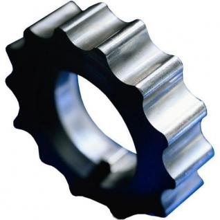Тормоз на задние колесо для коляски Imperial S-233 Emily-37709428