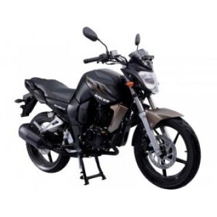 Мотоцикл Racer Nitro RC250CK-1025661