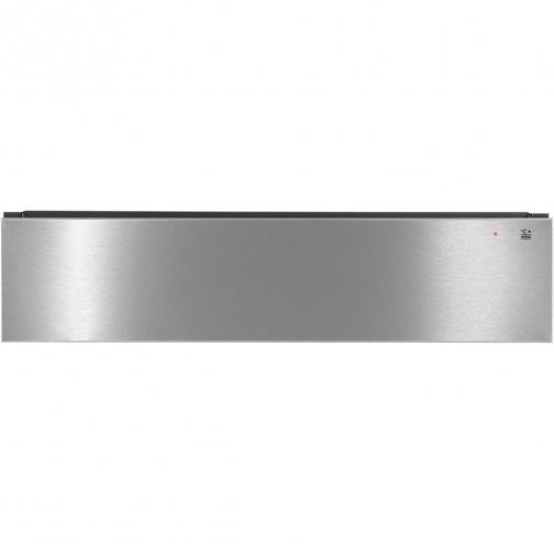 Подогреватель посуды Asko ODW8127S-6648164