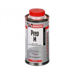 Грунт-очистительSimson Primer M 0,5