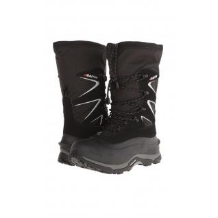 Ботинки Baffin Kootenay Black