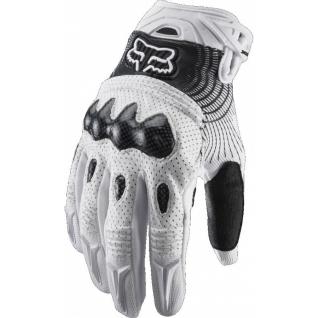 Fox Bomber Glove (2015)
