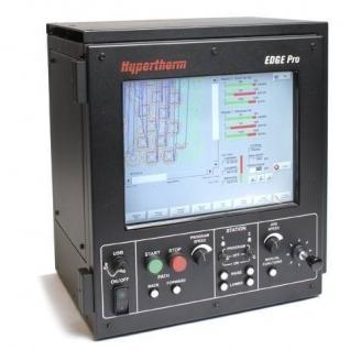 ЧПУ Hypertherm EDGE Pro