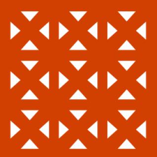 Декоративный экран Квартэк симплекс 600*1200 (металлик)-6769075