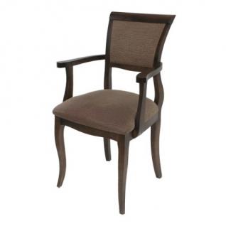 Кресло Элегант 8-88158