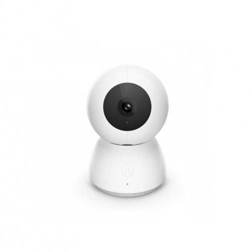 Поворотная камера Xiaomi MiJia 360° 1080p MiJia-8944506