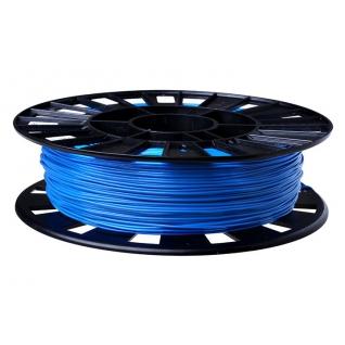 Flex пластик REC 2.85 мм синий