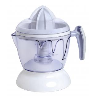 Электрическая соковыжималка Ester-Plus, 0.75 л, 25 Вт, белого цвета-37657609