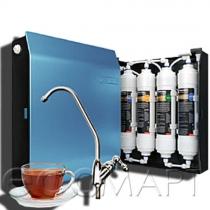 Новая вода Expert M310 Новая вода
