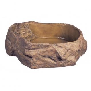 Hagen Поилка-камень пластиковая Water Dishes экстра-большая-1294188