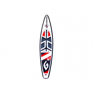 SUP Board GLADIATOR G12'6 PRO туринговая-37057684