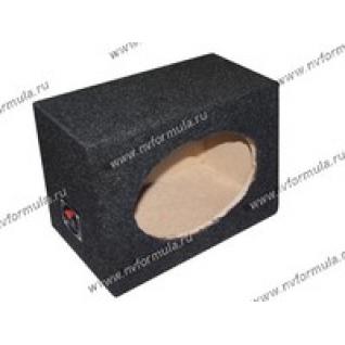 Короб для колонок 6х9-9060508