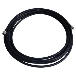 Комплект PicoCell Е900 SXB+ 02 PicoCell-9265107