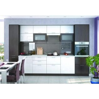 Кухня Валерия-М-6405498
