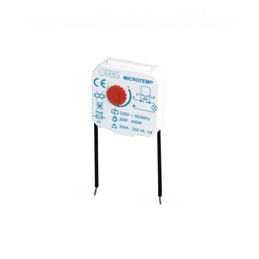 Лестничный таймер ORBIS MICROTEMP-6453506