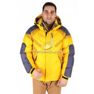 Куртка зимняя мужская 9453