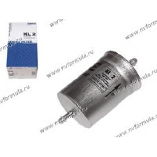 Фильтр топливный KNECHT KL2-439214