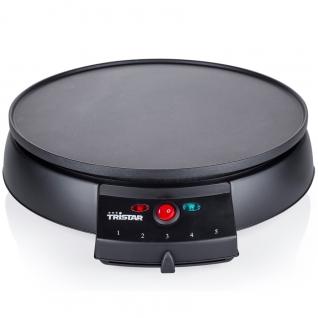 Блинница Tristar BP-2961-9265359