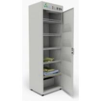 Шкаф сушильный DION-UNI5 (для белья)