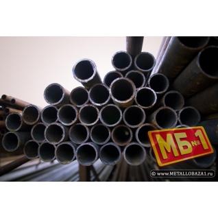 Труба ЭСВ 57х2.8 (9,5м)-5335675