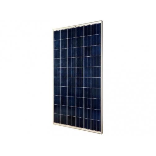 Солнечная батарея ФСМ-250П-465646