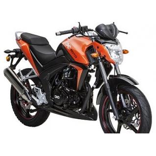 """Мотоцикл """"SX 250""""-1025690"""