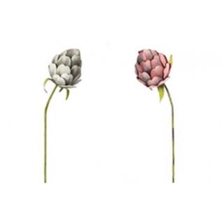 """Искусственные цветы """"Хмель""""-7169961"""