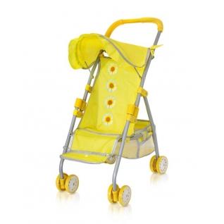 Коляска игрушечная Bertoni 1006004-37125319