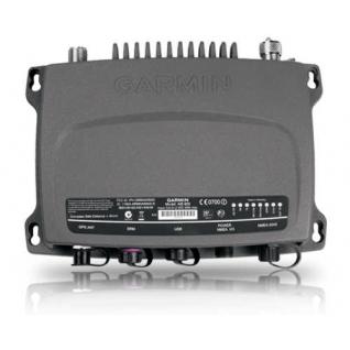 Автоматическая идентификационная система Garmin AIS 600
