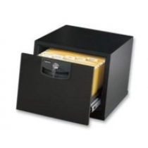 Сейф огнестойкий файловый SENTRY E-1000 FILE