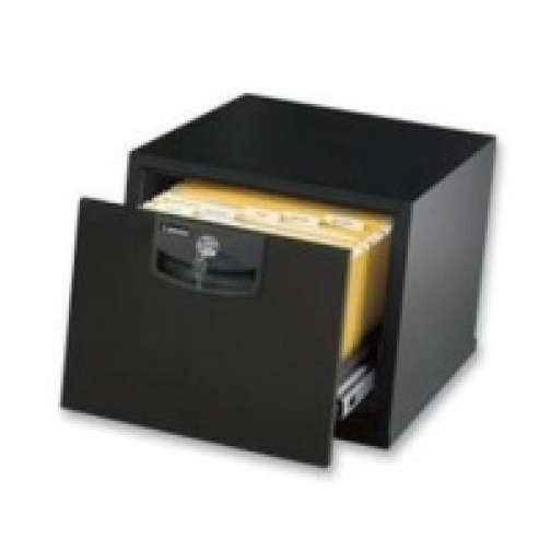 Сейф огнестойкий файловый SENTRY E-1000 FILE 447416