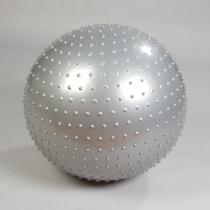 Массажный мяч 75 см