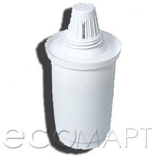 Сменный картридж Гейзер 502 для жесткой воды Гейзер-101657