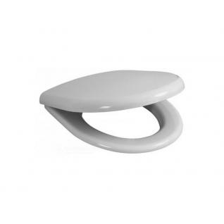 Крышка-сиденье JIKA ERA SOFTCLOSE (8915300000001)