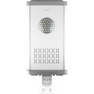 Светодиодный уличный фонарь Feron SP2337 12W 6400K IP65-8185912