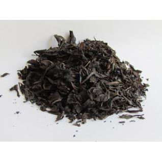 Кипрей (Иван-Чай) алтайский, ферментированный 50гр-6011750
