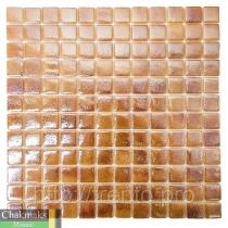 Мозаика из стекла Arezzo 23
