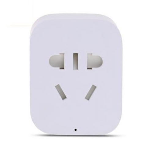 Умная розетка Xiaomi Mi Home Smart WiFi Socket Xiaomi-8944466