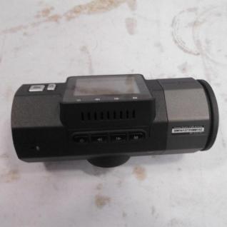 Видеорегистратор Street Storm CVR-A7310-5536441