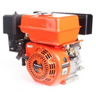 PATRIOT Двигатель PATRIOT SR210-913305