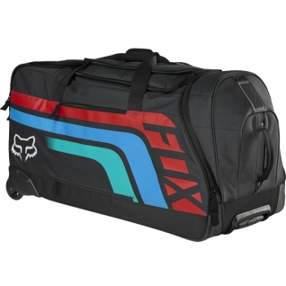 Fox Shuttle Roller Seca Gear Bag (2017)