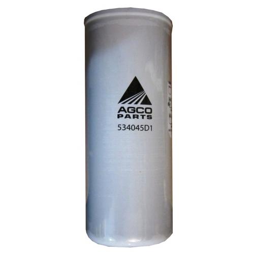 Фильтр системы гидравлической, масляный Challenger-4951271