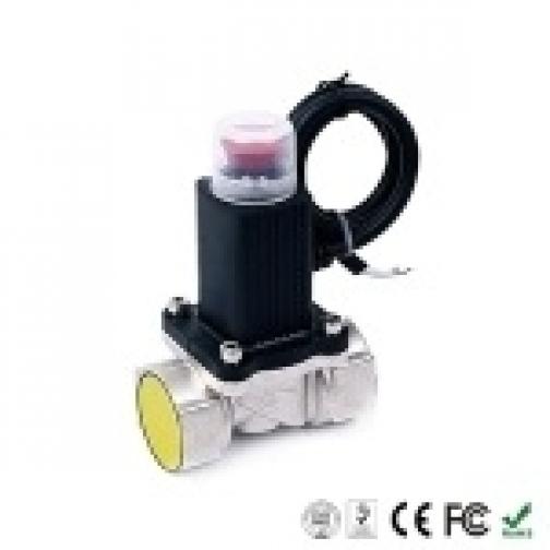 Автоматический газовый вентиль (клапан) VC-102 5006107