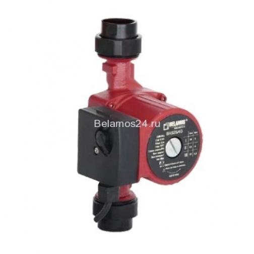 Циркуляционный насос Belamos BRS32/4G (180мм) 5005468