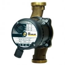 Насос циркуляционный HALM для систем ГВС BUP 15-1.5 U 130 mm 230 v/50 Hz G 1' 0331-31002-12