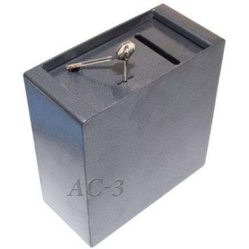 Автомобильный сейф АС-3-6814895