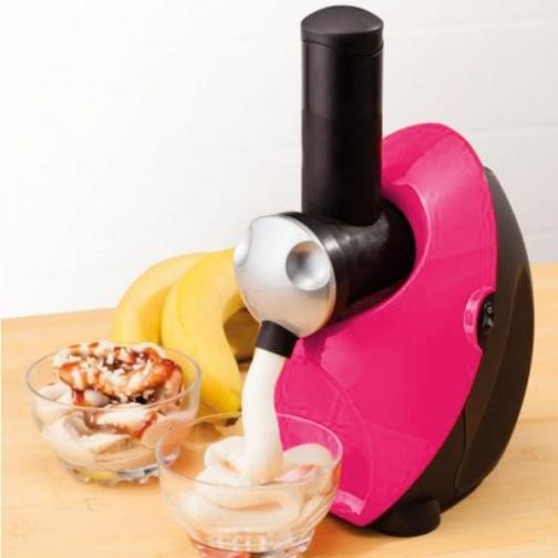 Сорбетница (мороженица) Maxwell MW-1443-5807538