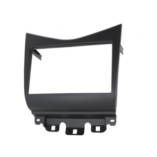 Переходная рамка Intro RHO-N00 для Honda Accord 03-07 2DIN Intro-834983